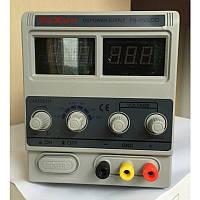 Блок питания YaXun PYI-1502DD(цифровая)