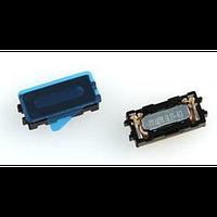 Динамик Nokia E-65/6500/5610/5310 Original 100% с сеткой