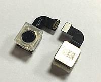 Камера iPhone 7  (4.7'')  (big) Original
