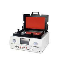 Вакуумный ламинатор TBK - 808