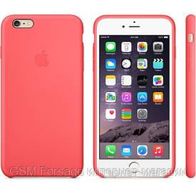 Чехол для iPhone 6 / iPhone 6s Original Pink