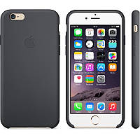 Чехол для iPhone 6 plus / iPhone 6s plus Original Grey
