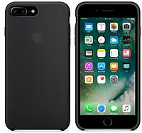 Чехол для iPhone 7plus Original Black