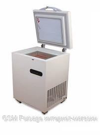 Морозильная сепараторная камера  AIDA  TL-150L  (-150C°/1000W/камера 190x270x50 mm)