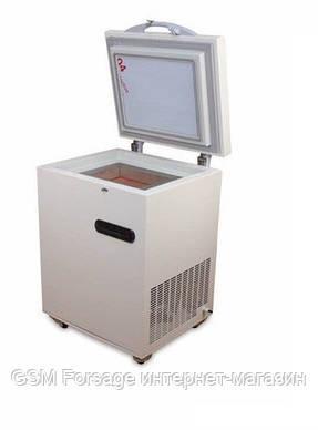 Морозильная сепараторная камера  AIDA  TL-150L  (-150грC/1000W/камера 190x270x50 mm)