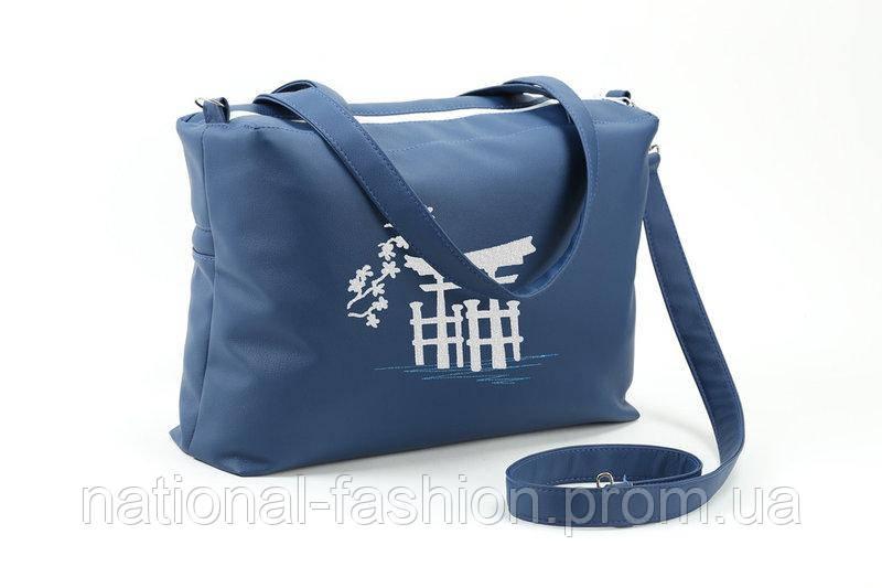 Дорожные сумки из японии рюкзаки dc новосибирск