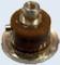 Тиристор Т2-160-7