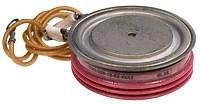 Тиристор Т143-500-12, фото 1