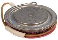 Тиристор Т243-500-12