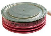 Тиристор Т253-800-18, Т253-800Х-20