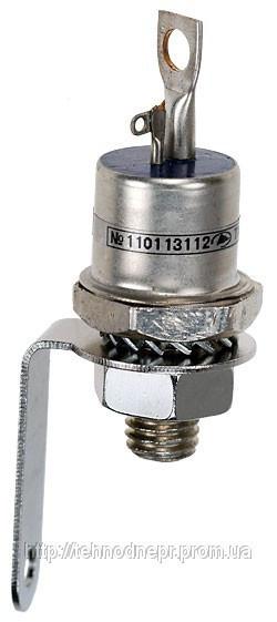 Тиристор Т142-80-10(12)