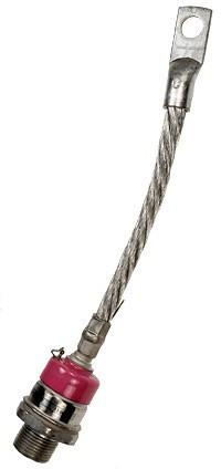 Тиристор Т161-200-14