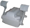 Командоконтроллер ЭК-8252А