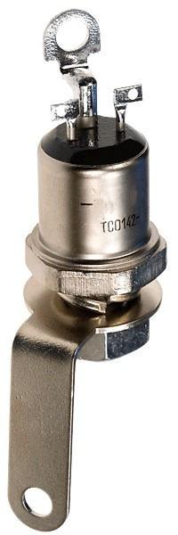Тиристор ТСО142-63-10