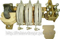 Контактор КТ-6023 КТ-6022 КТ-6024 Uкат=220В, 380В