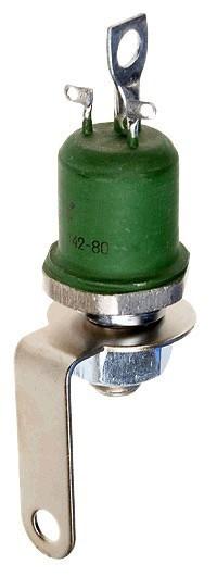 Тиристор ТО142-80-10
