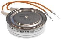 Тиристор ТБ143-400-10-643, ТБ143-400-11-643
