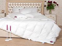 Теплые одеяла разных производителей и размеров
