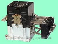 Пускатель ПМА-6100  ПМА-6102  ПМА-6200  ПМА-6202, фото 1