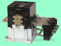 Пускатель ПМА-6100  ПМА-6102  ПМА-6200  ПМА-6202