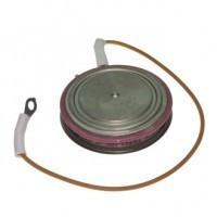 Тиристор ТБ243-500-12-642