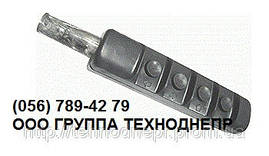 Пост ПКТ-40