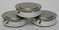 Тиристор Т343-630-12