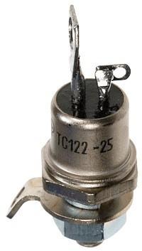 Тиристор ТС122-25-6