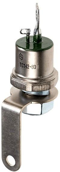 Тиристор ТЗ142-63-6, ТЗ142-63-8