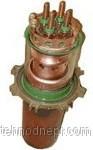 Лампа генераторная ГУ-23а лампа ГУ-23