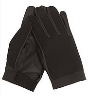 Неопреновые перчатки усиленные. Mil-tec, Германия.