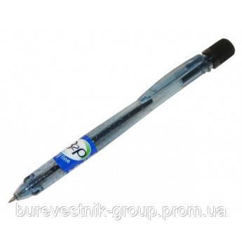 "Ручка Pilot BP-B2P-F-B-BG ""Bottle 2 Pen (B2P)"""