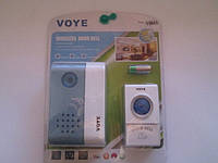 Дверной звонок Voye 2015 V004 38 Doorchime 50 V004B