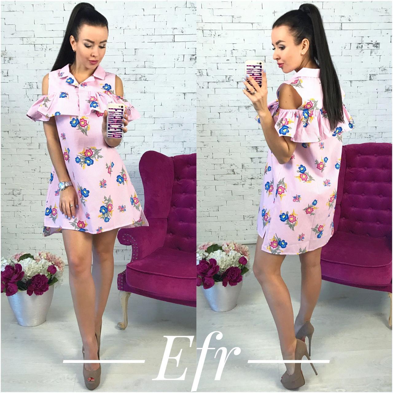49563143d0c Платье с крыльями - ShopStyle магазин одежды от производителя. в Одессе