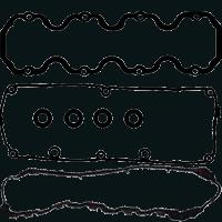 Прокладка клапанной крышки Volkswagen T4