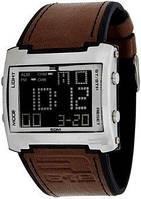 Мужские кварцевые наручные часы RG512 G32031.205