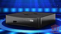 Dune HD Solo Lite сетевой медиаплеер