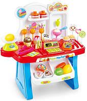 Детский Минимаркет Play Set 668-23