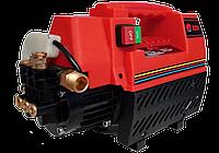 Аппарат высокого давления CM-PT90