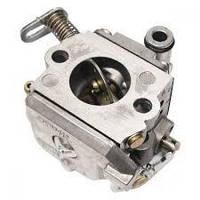 Карбюратор C1QS57A для Stihl MS 180