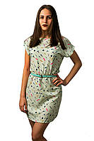 Платье женское летнее  СП