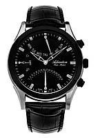 Часы ADRIATICA A1191.Y214CH