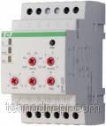 Реле РС-620 (EPP-620) тока, фото 1