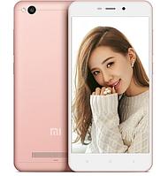 Смартфон Xiaomi Redmi 4А 16GB (Rose Gold)