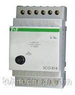 Светорегулятор СР-814 (SCO-814), фото 1