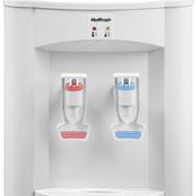 Настольный диспенсер для нагрева воды (без охлаждения) HotFrost  D95F