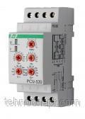 Реле РЧ-520 (PCU-520)