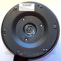 Электрочайник дисковый Спартак (Domotec) MS-5004, фото 3