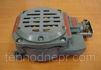 Сирена ПВСС-412 220В 50Гц