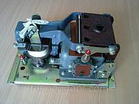 Пускатель ПАЕ-411